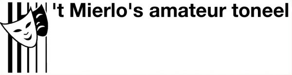 't Mierlo's amateur toneel